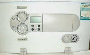 Identify vaillant boiler models vcwturbomaxecomaxecotecvuwvu vaillant ecomax facia swarovskicordoba Gallery