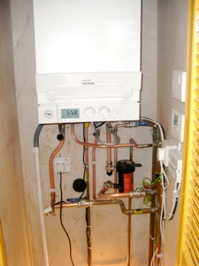 Vaillant Hot Water Problems Hot Water Problems Explained And Help