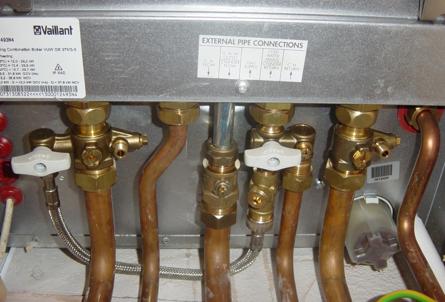 Vaillant boiler manual boiler for the user ecotec plus 612 ecotec plus 615 ecotec plus 618 free repair help where manual vaillant swarovskicordoba Gallery