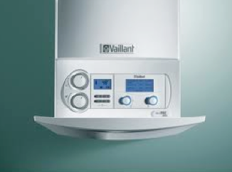 BOILER AND HEATING – HOME EMERGENCY INSURANCE AND HOME REPAIRS