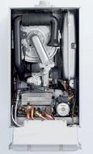 Vaillant Boiler F75 >> Vaillant ecoTEC 831,824,828,637,615,837,Plus Combination Boiler Faults: